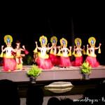 Alexis-Hawaii-2011-178