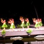 Alexis-Hawaii-2011-179