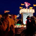 durango-2012-2182-2