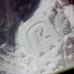 durango-2012-2334-54