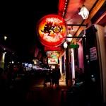 voodoo-new-orleans-2011-4692