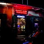 voodoo-new-orleans-2011-4697