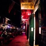 voodoo-new-orleans-2011-4707