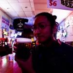 voodoo-new-orleans-2011-4725