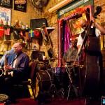 voodoo-new-orleans-2011-4750