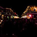 voodoo-new-orleans-2011-5024-13