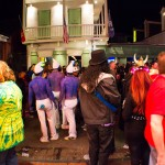 voodoo-new-orleans-2011-5032-1