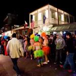 voodoo-new-orleans-2011-5070-9