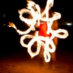 spinJam-march2012-3717-6