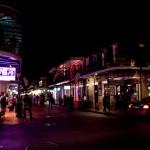 voodoo-new-orleans-2011-4684