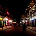 voodoo-new-orleans-2011-4685