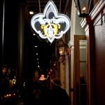 voodoo-new-orleans-2011-4687