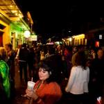 voodoo-new-orleans-2011-5045-5
