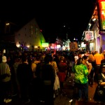 voodoo-new-orleans-2011-5054-6