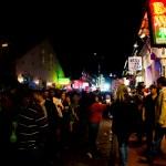 voodoo-new-orleans-2011-5069-8