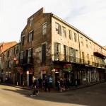 voodoo-new-orleans-2011-5114-11