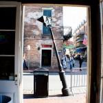 voodoo-new-orleans-2011-5132-13
