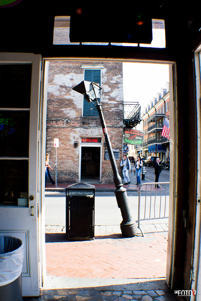 New Orleans photo essay