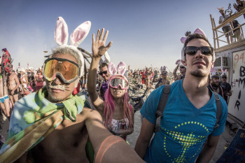 burning-man-2013-4960-193