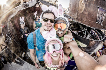 burning-man-2013-4962-195