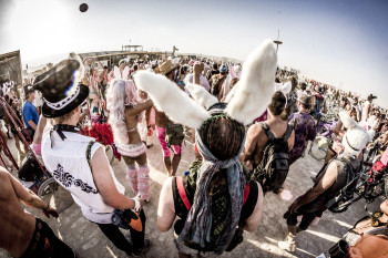 burning-man-2013-4963-196