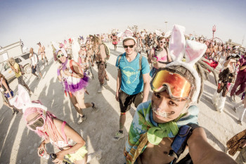 burning-man-2013-4968-198