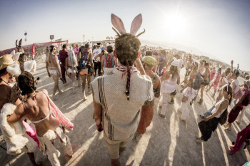 burning-man-2013-4969-199