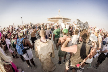 burning-man-2013-4973-200