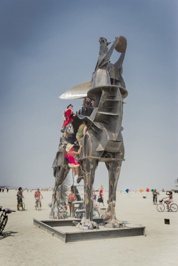 burning-man-2013-4586-2