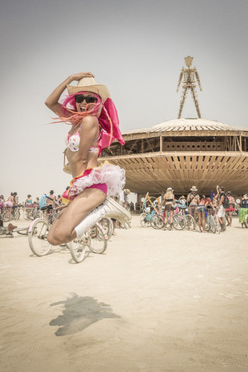 burning-man-2013-4595-4