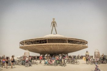 burning-man-2013-4602-7