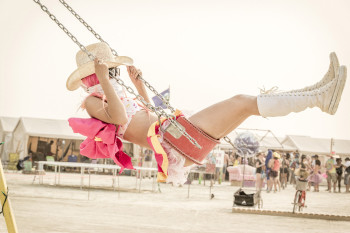 burning-man-2013-4639-15