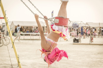 burning-man-2013-4646-16