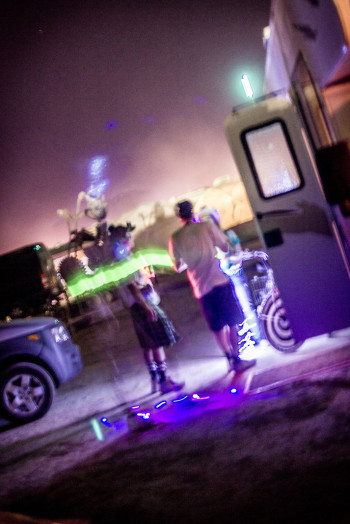 burning-man-2013-4793-118