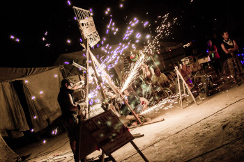 burning-man-2013-4815-122