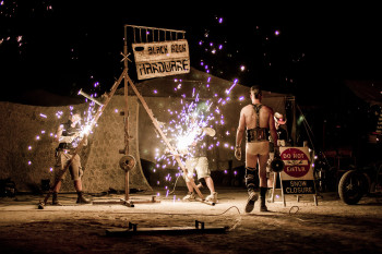 burning-man-2013-4831-124