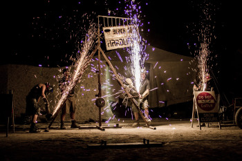 burning-man-2013-4837-125