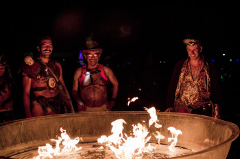 burning-man-2013-4878-131