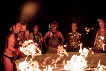burning-man-2013-4879-132