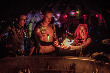 burning-man-2013-4880-133