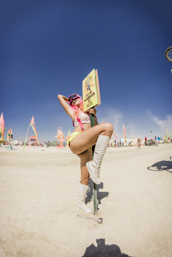 burning-man-2013-4897-139