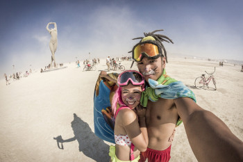 burning-man-2013-4932-171