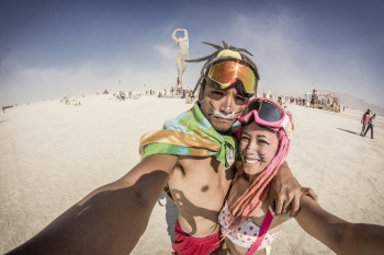 burning-man-2013-4933-172
