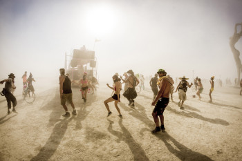 burning-man-2013-4949-187