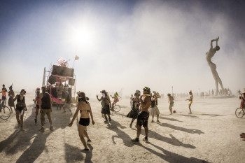 burning-man-2013-4951-188