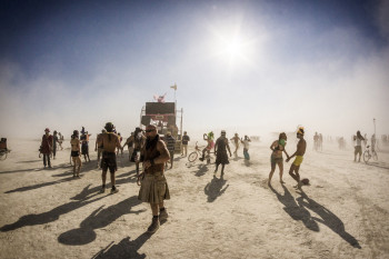 burning-man-2013-4952-189