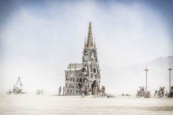 burning-man-2013-4984-204