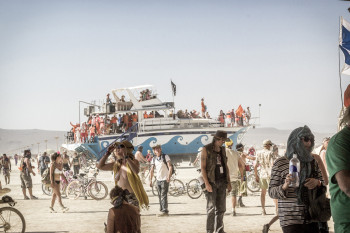 burning-man-2013-4996-212