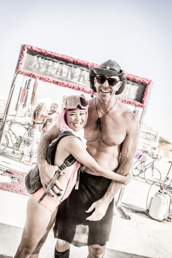burning-man-2013-5001-214