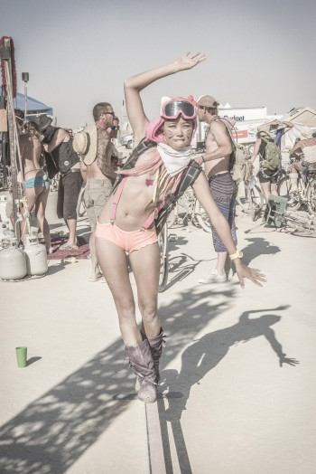 burning-man-2013-5003-216
